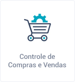 Controle de Compras e Vendas